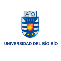 Universidad del Bio-Bio