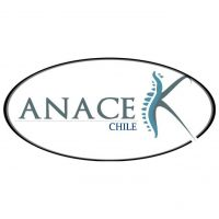 Logo ANACEK