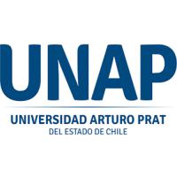 logo_UNAP