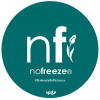 nofreeze